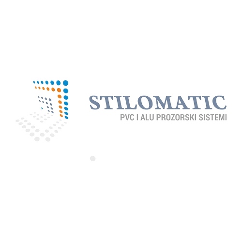stilomatic